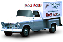 Rose Acre Farms Family Owned With Small Town Values
